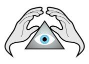 Voyante humaine et sincère par téléphone ou cabinet