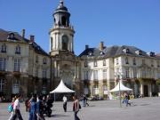 Forfait voyance Paypal en ligne Bretagne