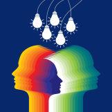 Découvrez la différence des facultés psychiques